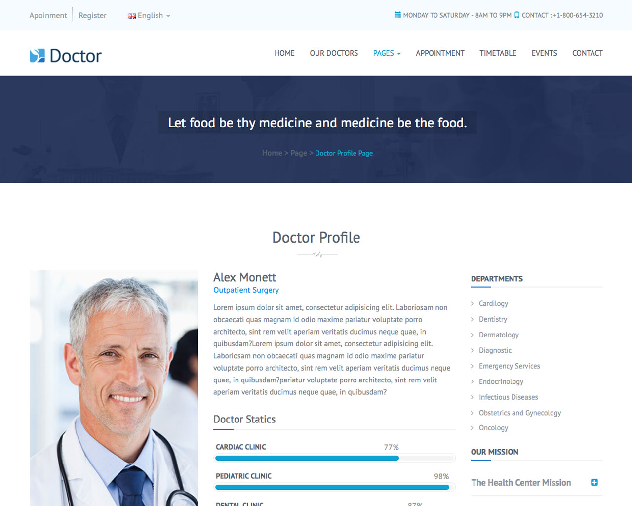 dating site for medical doctors Dating sites for medical doctors while there are plenty of specialist doctor dating sites out there, they're marry doctor reviews all dating sites for medical doctors a little just doctors.